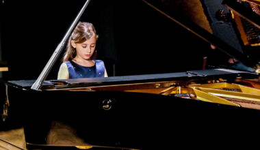 Camilla Camerotto