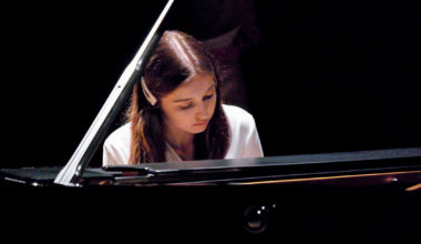Anna Nakonechna