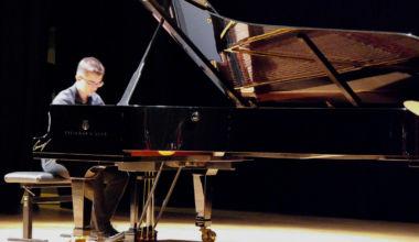 Pietro Vaccari